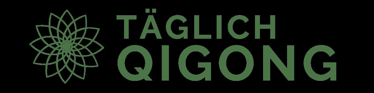 Täglich Qigong mit Ezgi