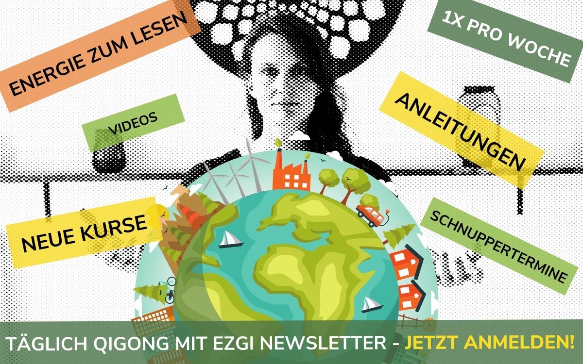qigong-newsletter-meridiane-klopfen