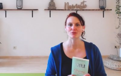 Literatur Empfehlung über Qigong